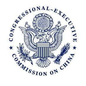 CECC logo.jpg