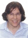 Susan Finder (1).jpg