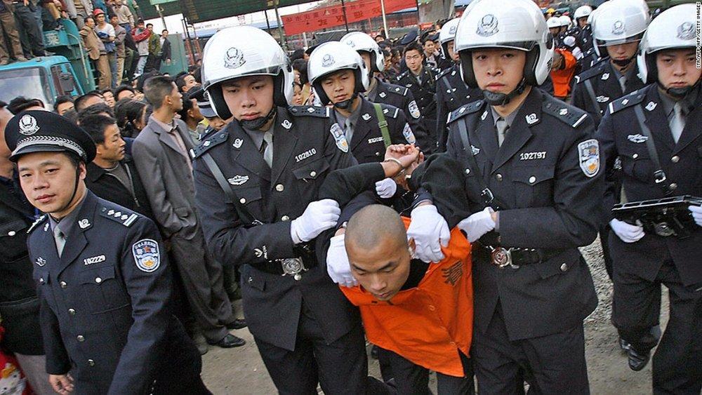160406163314-china-death-penalty-tease-super-tease.jpg