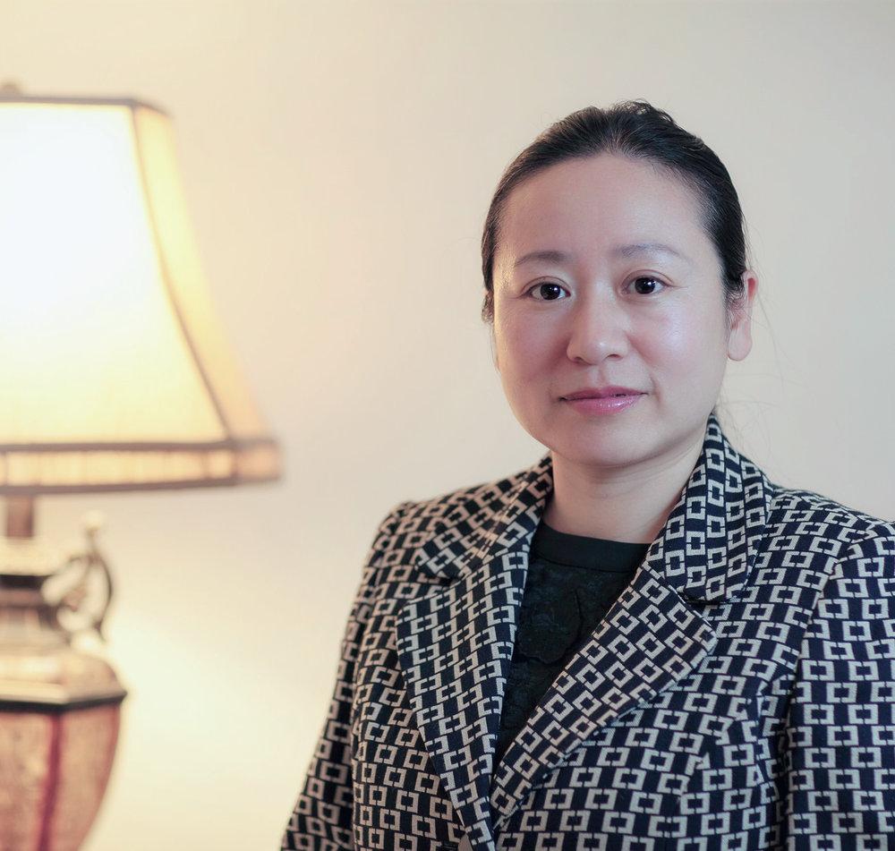 Zhuo 2017.JPG