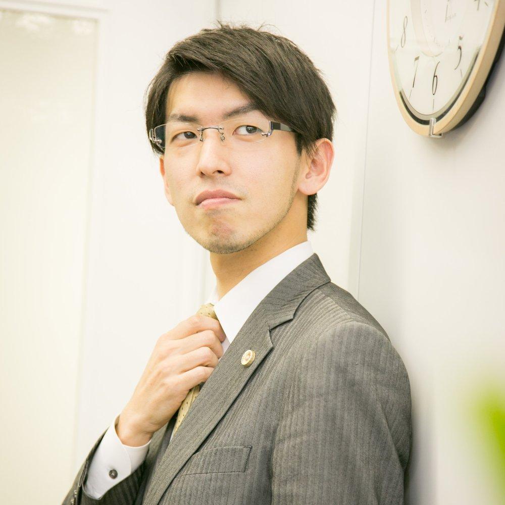 Takayuki Obata.jpg