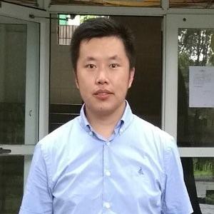 Xiaoguang_Wang_Headshot.jpg