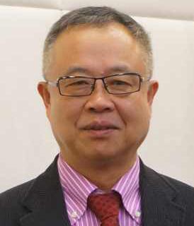 Tong-Zhiwei.jpg