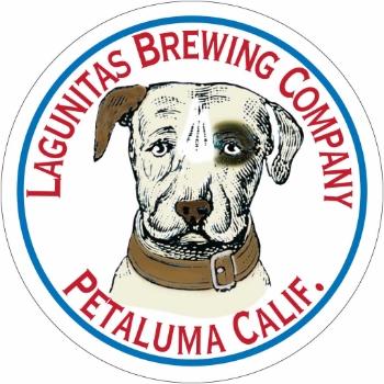 Censored Copper Ale  Dogtown Pale Ale