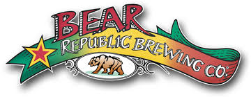 Big Bear Stout    Grand Am