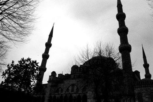 istanbul20102.jpg