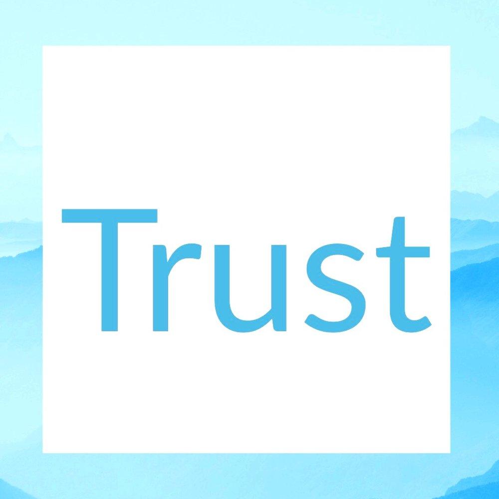 S1E12: Bonus Trust -