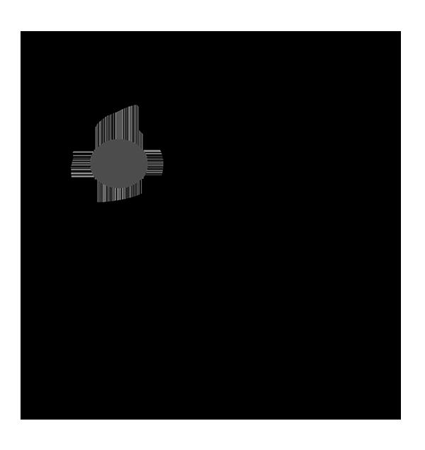 Alison Baker logo - web-03.png