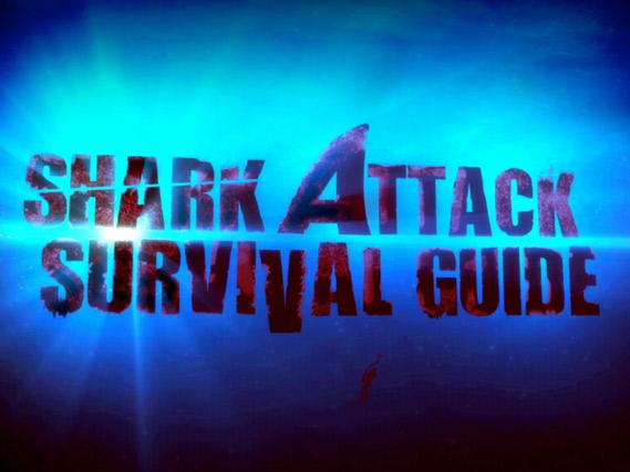 nw-shark-attack.jpg