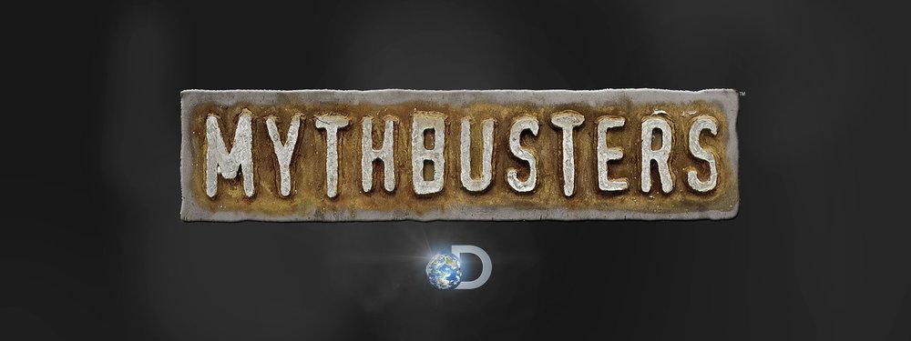 mythbusters-logo.jpg