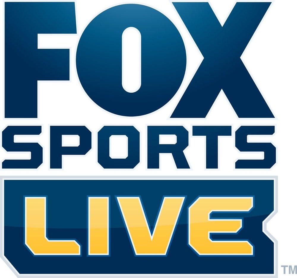 fox sports llive logo.jpg