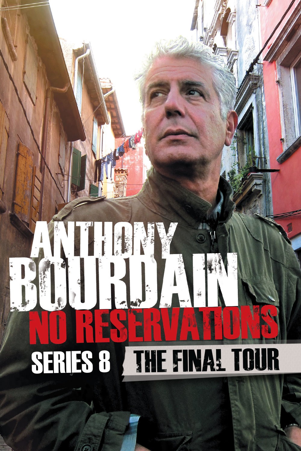 Anthony_Bourdain_No_reservations_S8_R-114032-9_movie_pack.jpg