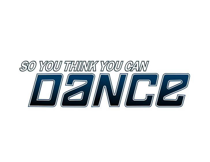 so-you-think-you-can-dance.jpg