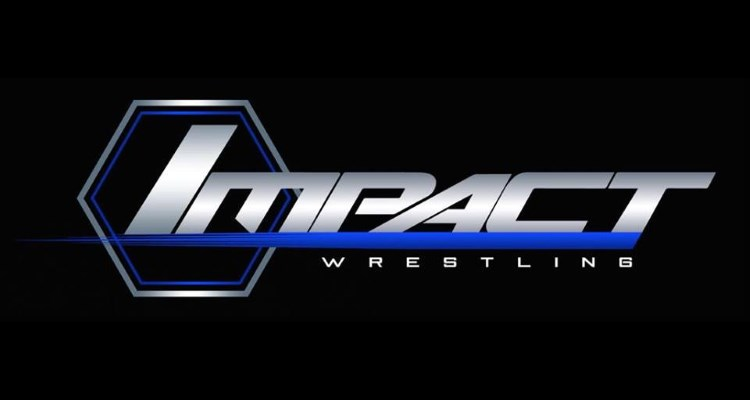 Impact-Wrestling-Logo-2015-2.jpg