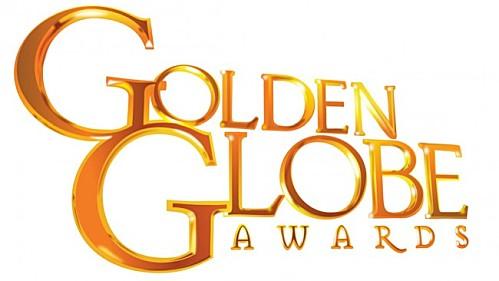 logo_golden_globe_awards_gold-650x366.jpg