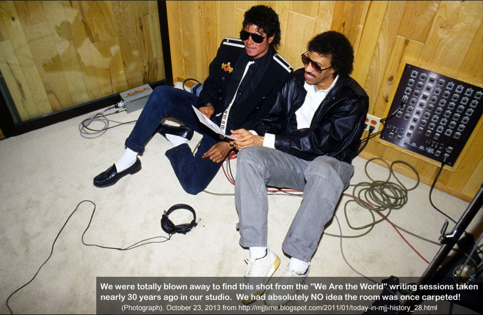 Michael_Jackson_and_Lionel_Ritchie.jpg