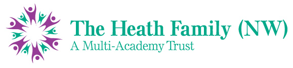 the-heath-family_logo.jpg