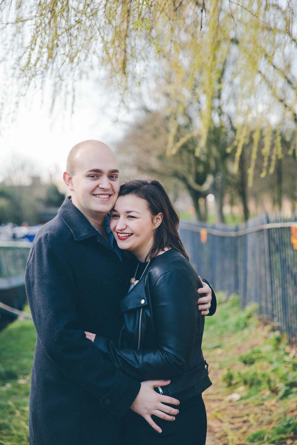 Joanne_crawford_photography_london_engagement_3.jpg