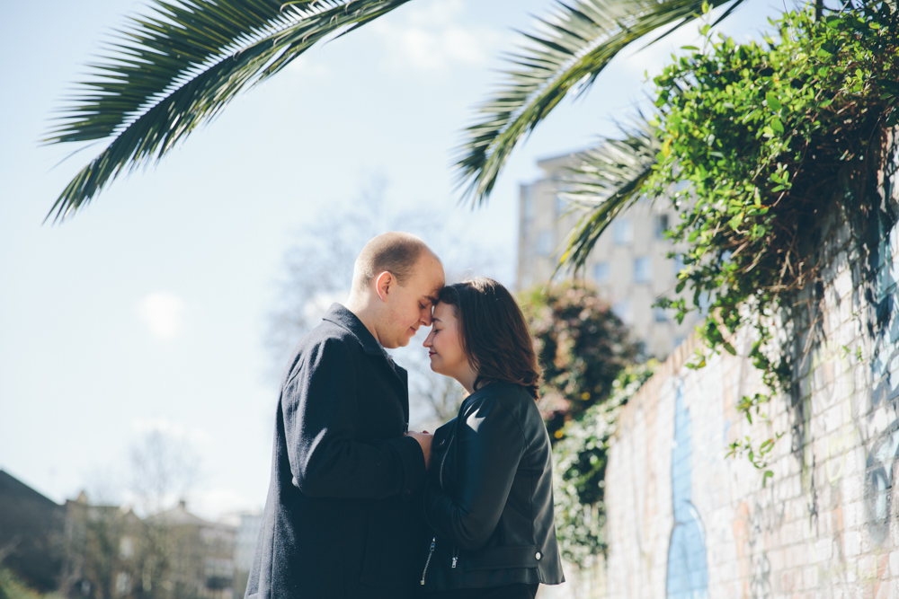 Joanne_crawford_photography_london_engagement_4.jpg