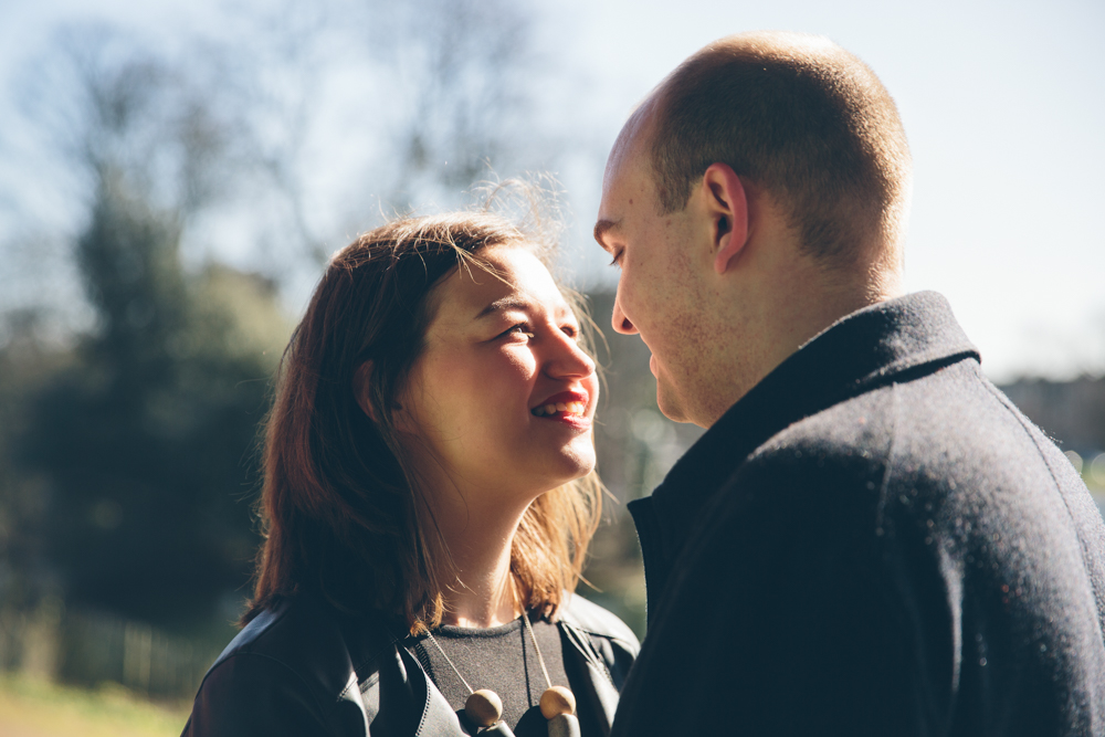 Joanne_crawford_photography_london_engagement_2.jpg