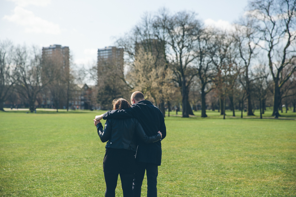 Joanne_crawford_photography_london_engagement_5.jpg