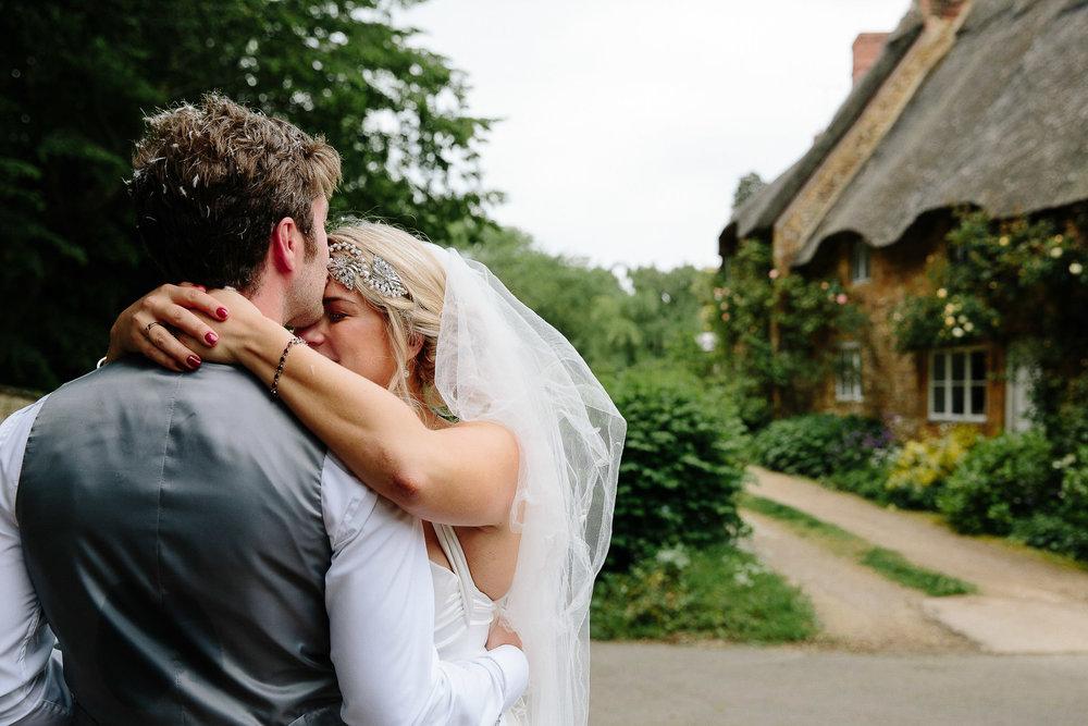 Graham-Jessica-Yorkshire-Wedding-237.JPG