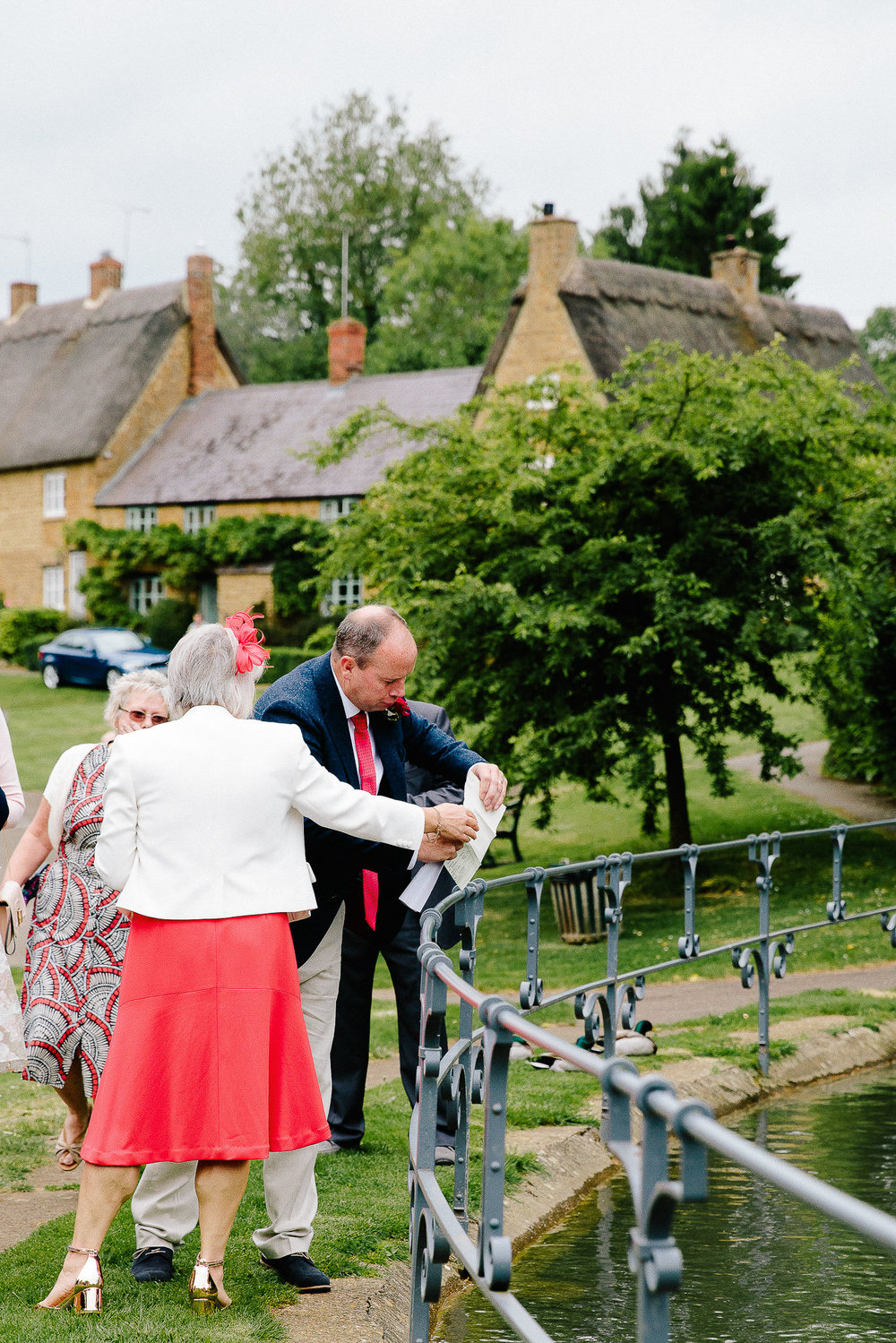 Graham-Jessica-Yorkshire-Wedding-258.JPG