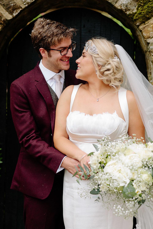 Graham-Jessica-Yorkshire-Wedding-262.JPG