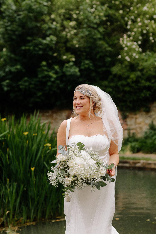 Graham-Jessica-Yorkshire-Wedding-268.JPG