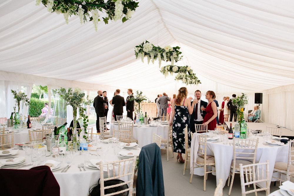 Graham-Jessica-Yorkshire-Wedding-374.JPG