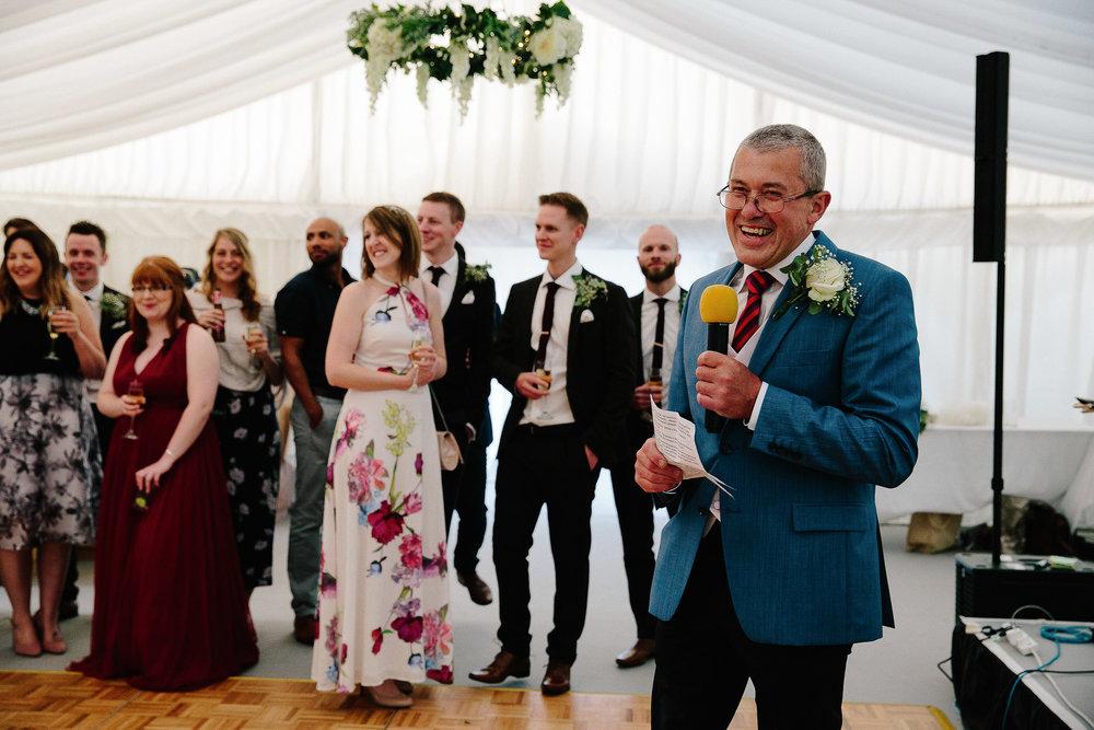 Graham-Jessica-Yorkshire-Wedding-551.JPG