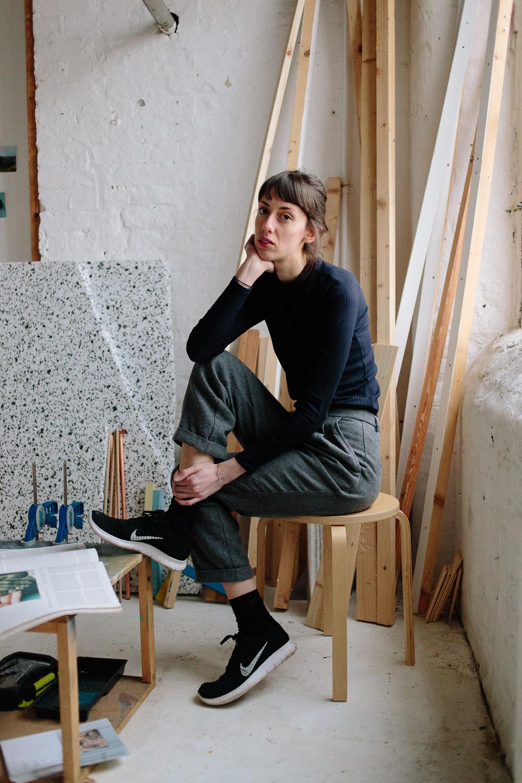 Sophie_Lee_Manchester_Artist_Portrait_Joanne_Crawford-1127.JPG