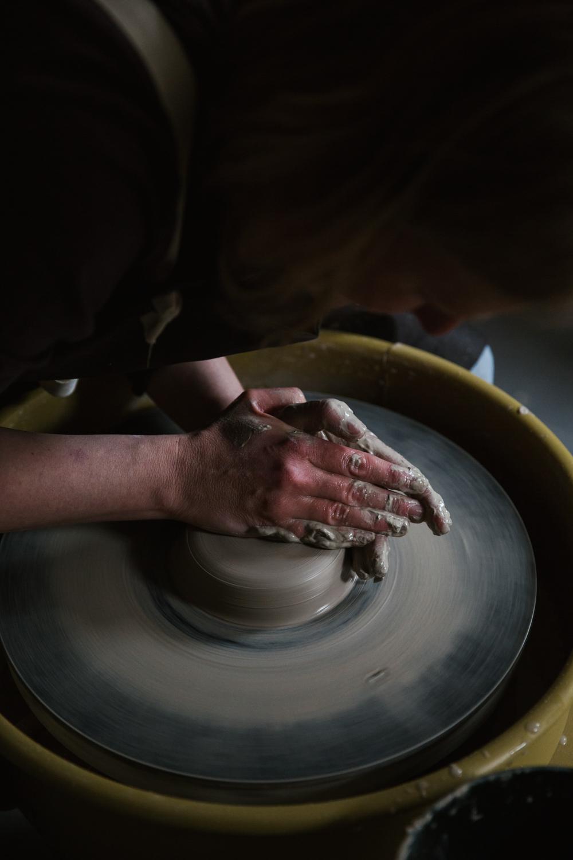 Sunken-Studio_Joanne-Crawford-0906.JPG