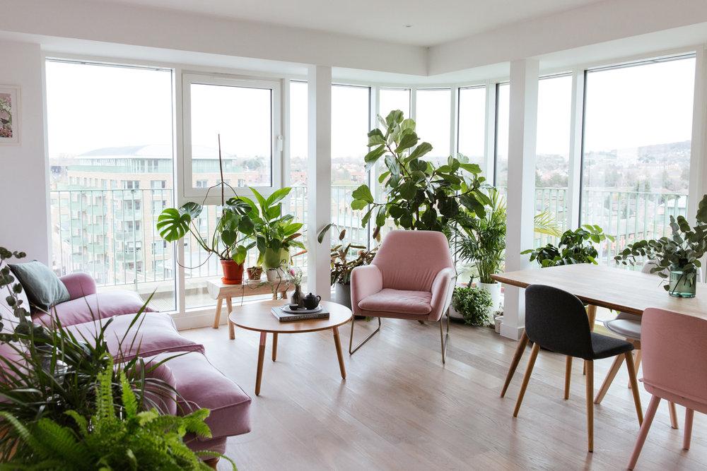 Sian_Zeng_livingroom_02.JPG