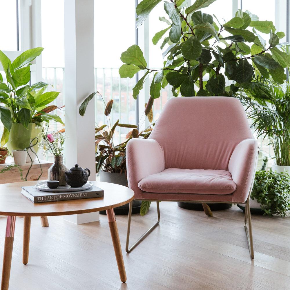 Sian_Zeng_Livingroom_03.JPG