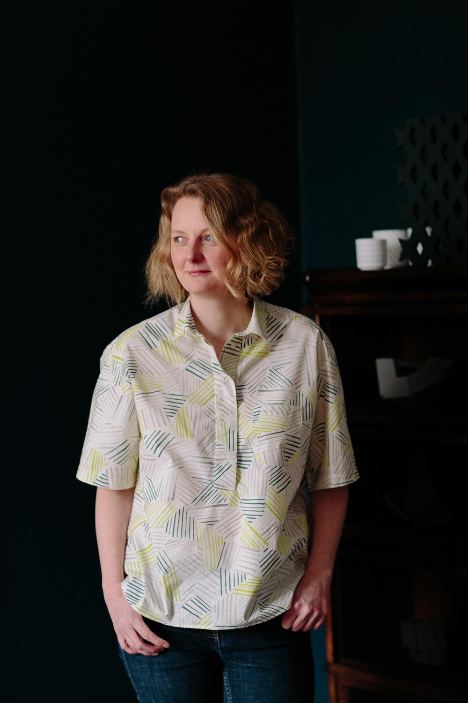Joanne_Crawford-Portraits-2.JPG