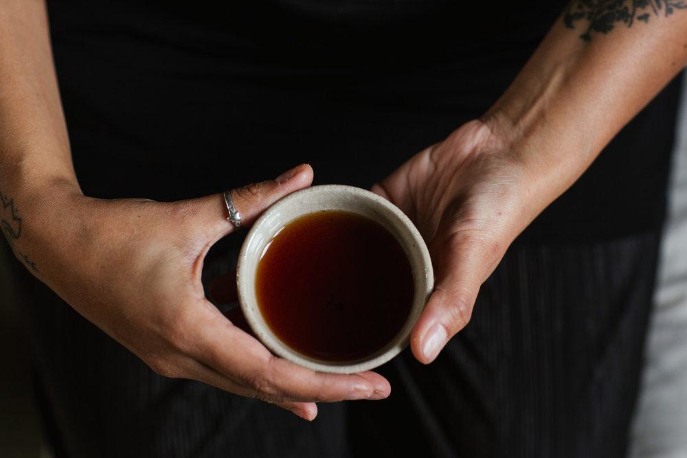 Tea-Clay-Love_Joanne-Crawford-8572.JPG