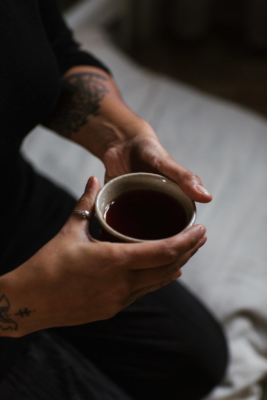 Tea-Clay-Love_Joanne-Crawford-8586.JPG