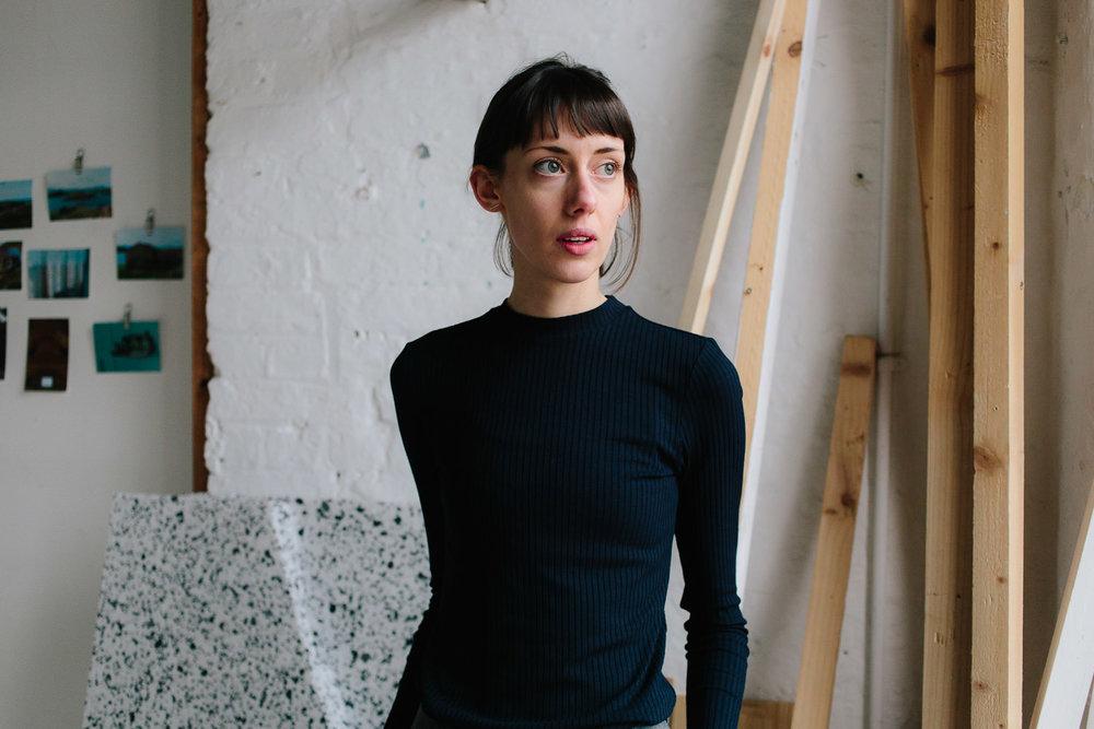 Joanne_Crawford-Portraits-32.JPG