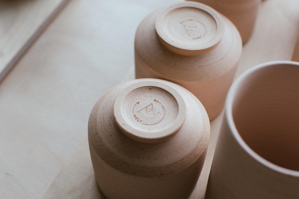 Pottery_West-5843.JPG