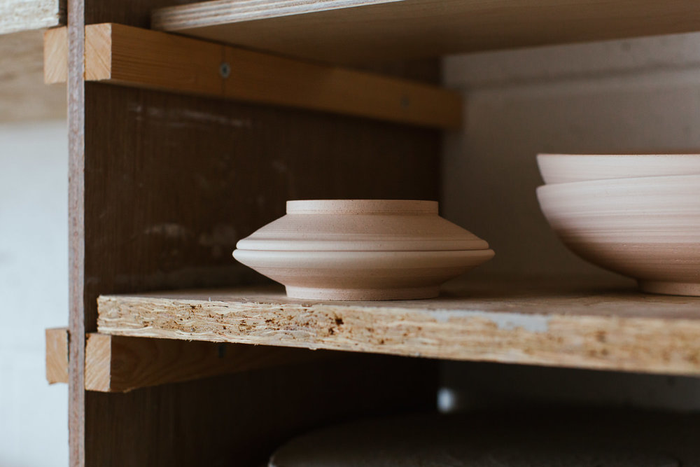 Pottery_West-5864.JPG