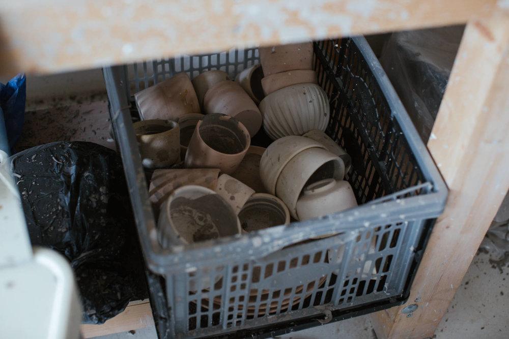 Pottery_West-5871.JPG