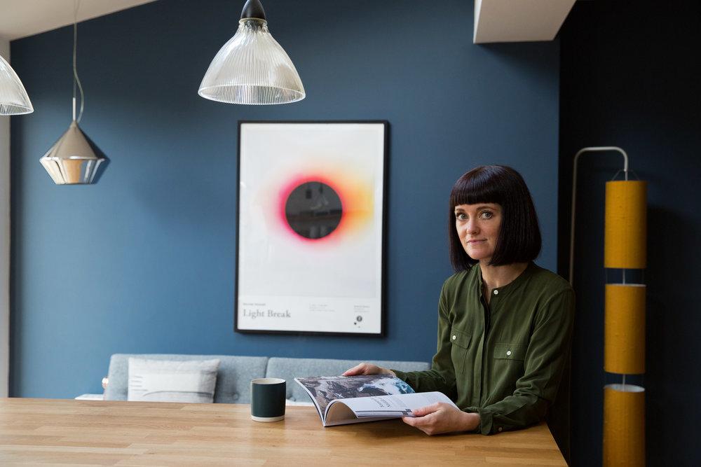 RebeccaHectorClarke-JoanneCrawford-Leeds-Web-51.JPG