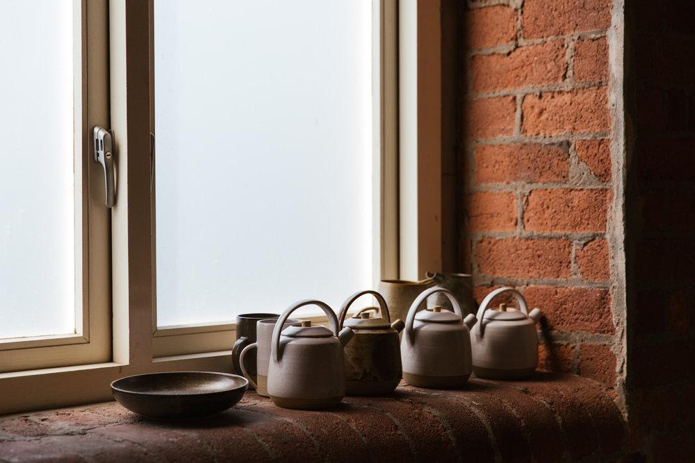 Hepworth-CeramicsFair-Joanne_Crawford-4271.JPG
