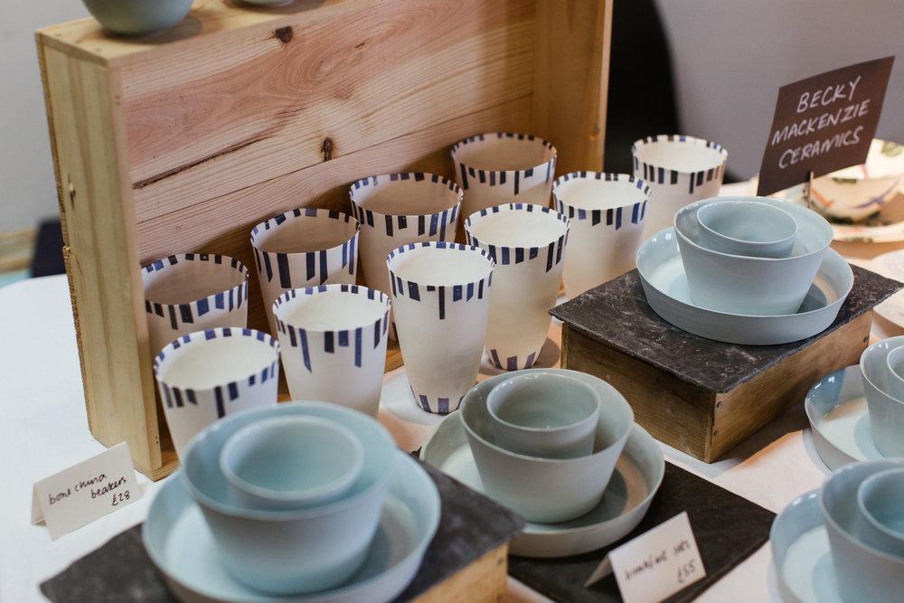 Hepworth-CeramicsFair-Joanne_Crawford-3833.JPG