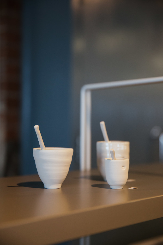 Hepworth-CeramicsFair-Joanne_Crawford-3994.JPG