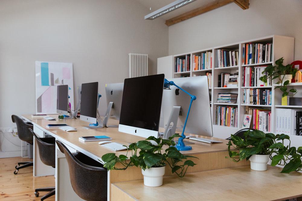 Studio.Build_Joanne-Crawford-26.JPG