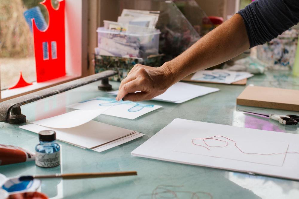 Lifestyle-artist-studio-Joanne-Crawford-Leeds-5.JPG