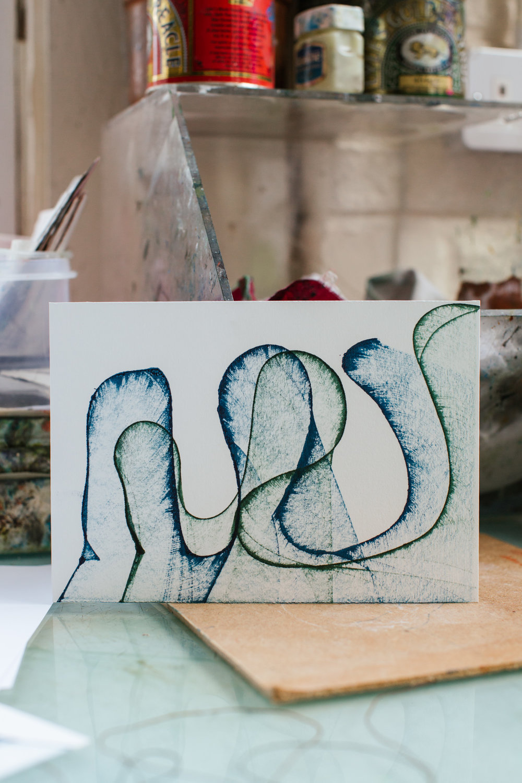 Lifestyle-artist-studio-Joanne-Crawford-Leeds-14.JPG