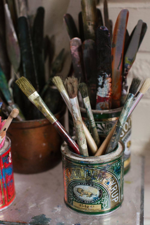 Lifestyle-artist-studio-Joanne-Crawford-Leeds-16.JPG